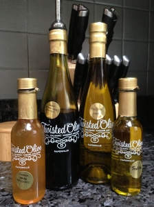 Twisted Olive_bottles